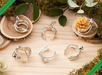 ileava jewelry