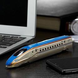 E7 北陸新幹線 6000mAh モバイルバッテリー