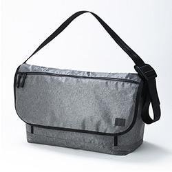 【別注】PORTER BLADE/MESSENGER BAG
