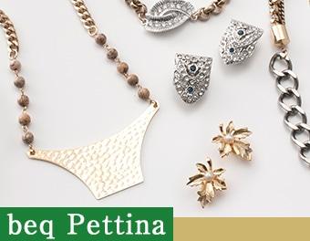beq Pettina