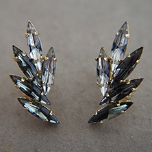Ouca/Earring collection イヤリング EN034