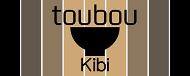 陶房Kibi