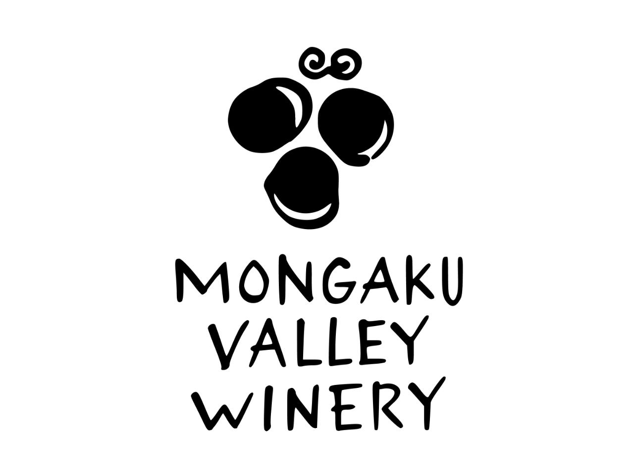 モンガク谷