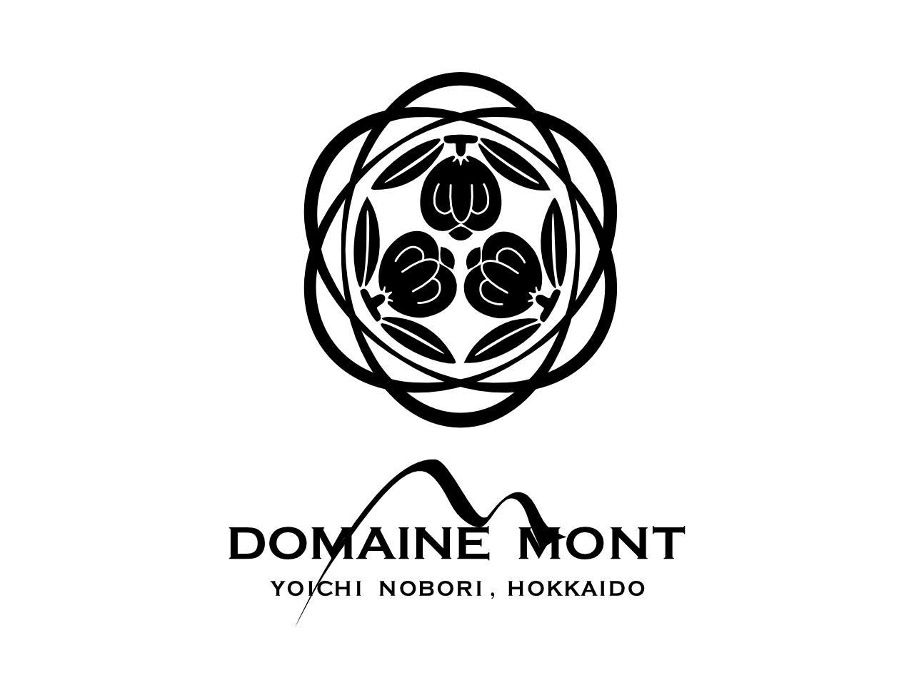 ドメーヌ・モン