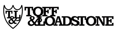 TOFF&LOADSTONE E-STORE