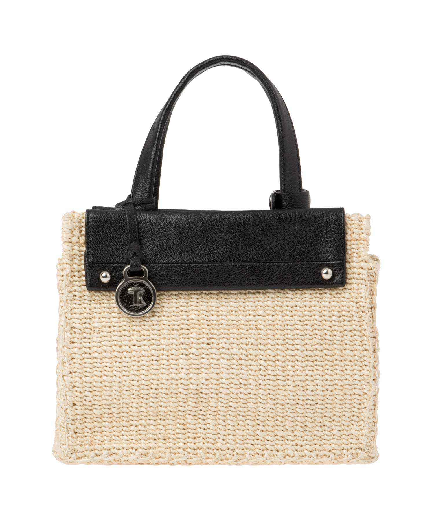 Hybrid Basket(Mini Tote)