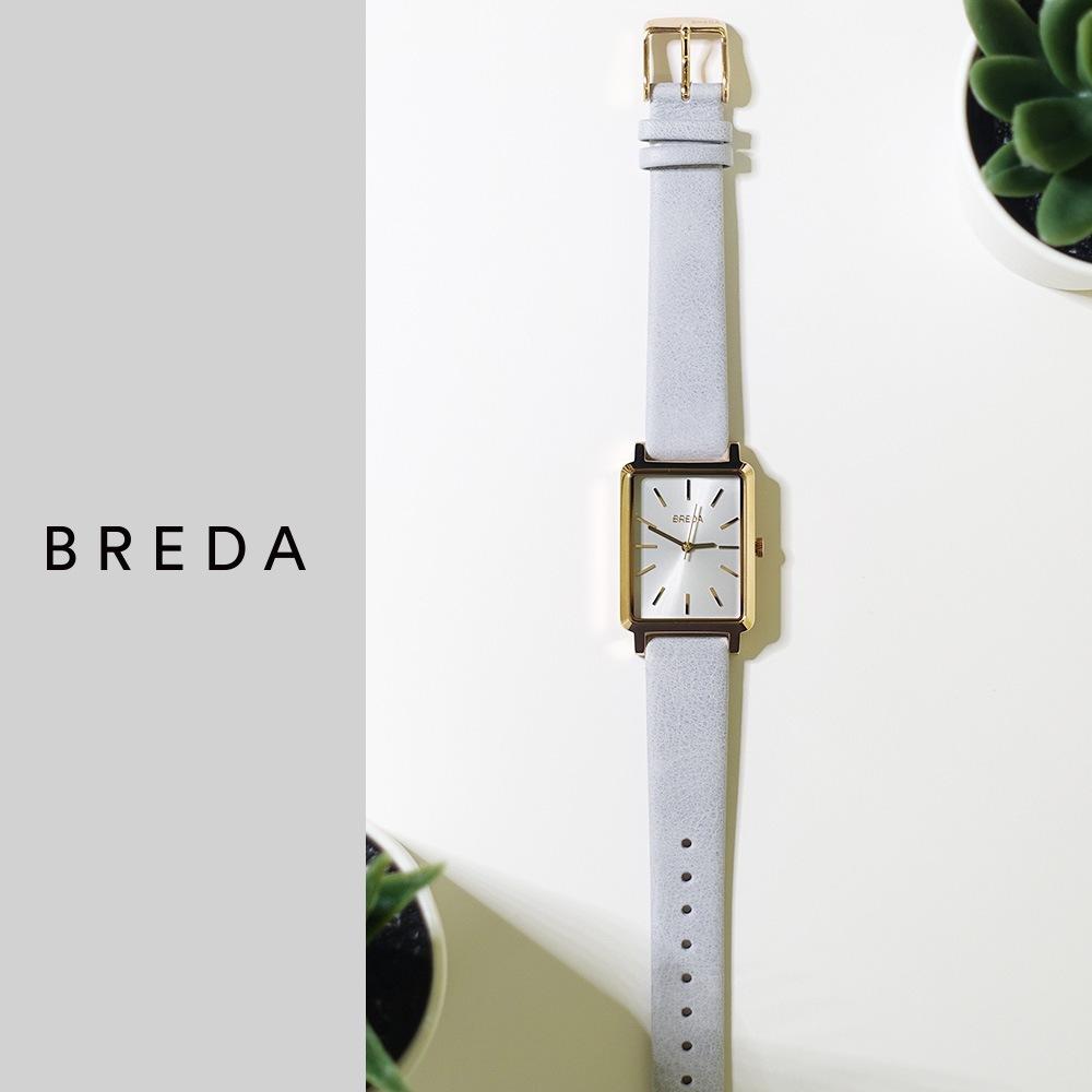 BREDA baer1729n