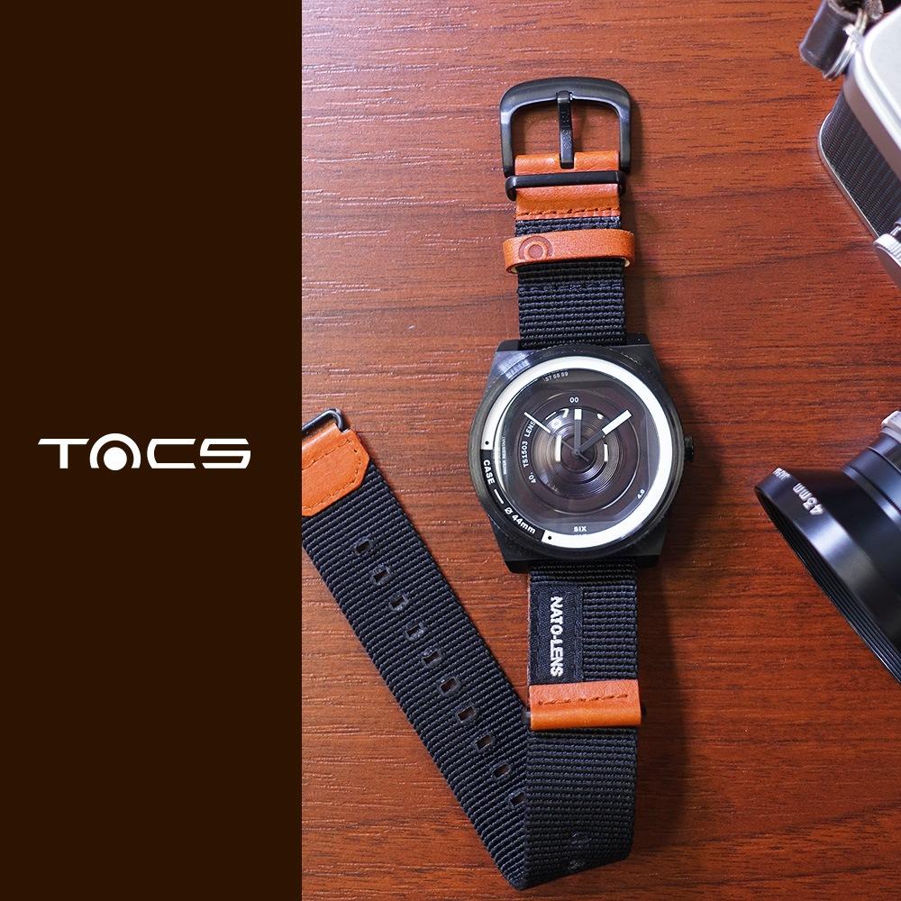 TACS TS1503B