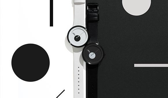時計をデザインしてみよう!TACS PLPII デザインコンテスト開催