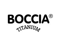 BOCCIA TITANIUM(ボッチアチタニウム)