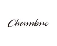 CHAMBRE(シャンブル)