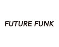 FUTURE FUNK(フューチャー ファンク)