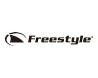 Freestyle(フリースタイル)