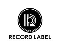 CITIZEN COLLECTION RECORD LABEL(シチズン レコードレーベル)