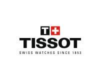 TISSOT(ティソ)
