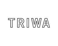 TRIWA(トリワ)