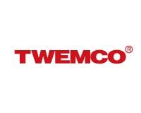 TWEMCO(トゥエンコ)