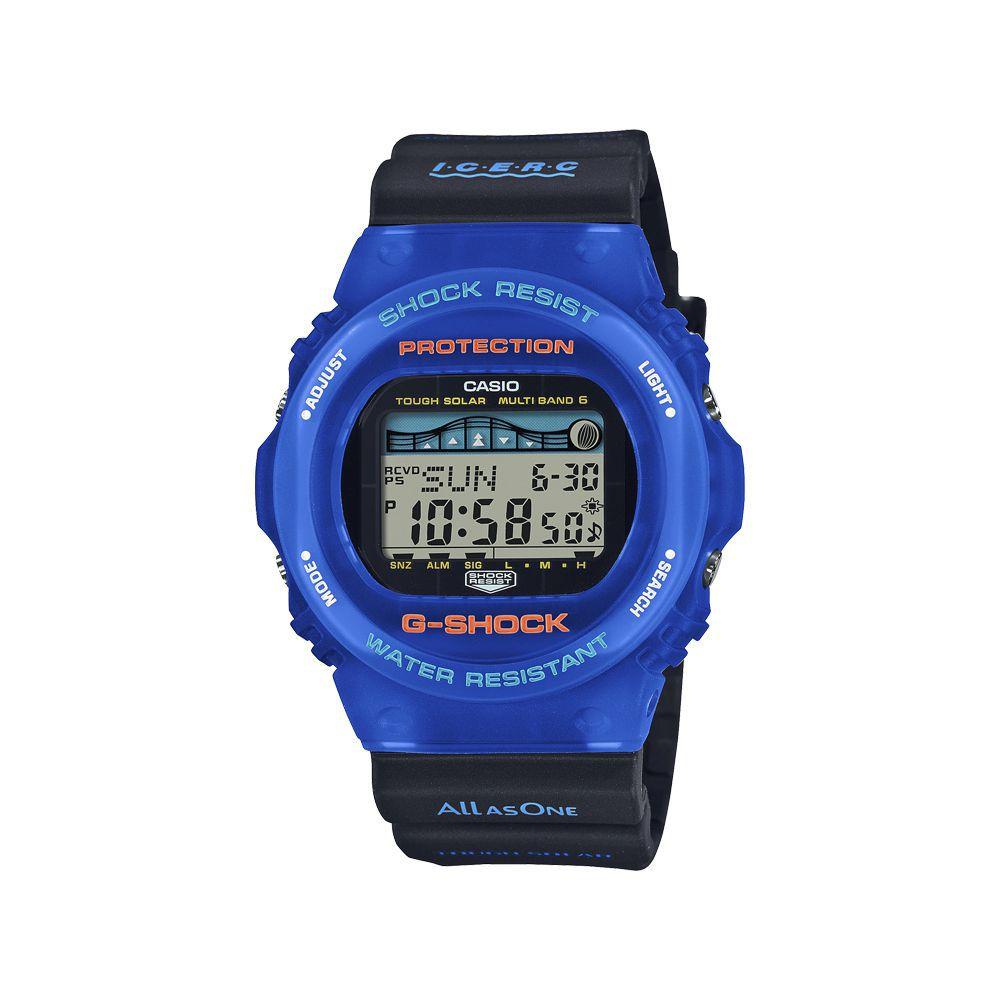 GWX-5700K-2JR