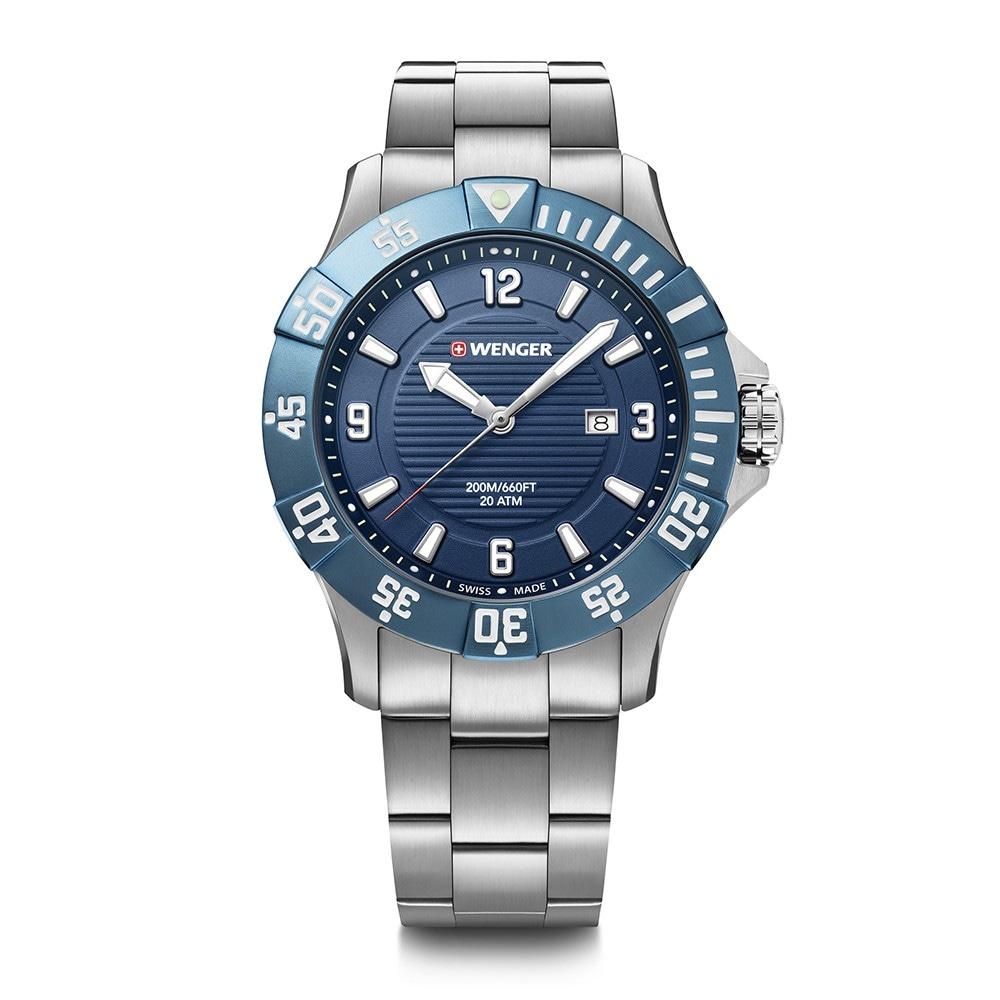 Seaforce 01.0641.133