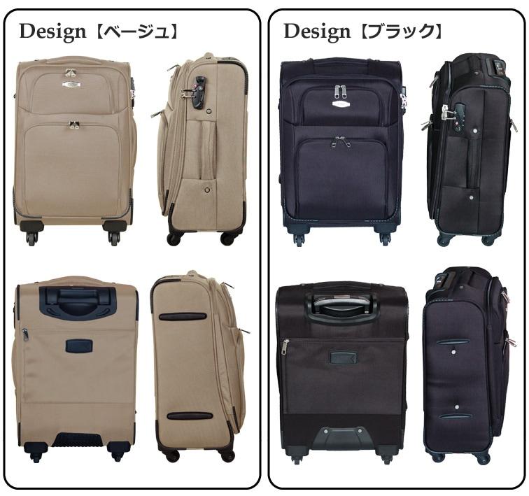 3aa7ca50f7 飾りすぎないシンプルなデザイン。 機能性重視のすっきりとした印象に、シルバーのエンブレムがポイント。 ビジネスやバカンスに、どちらにも使える ので用途は幅広く。