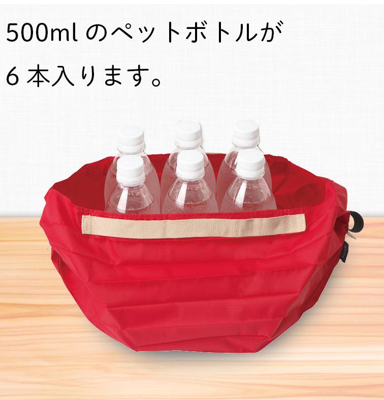 ペットボトル6本