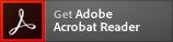 et_Adobe_Acrobat_Reader