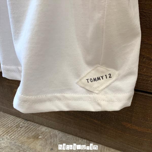 クラシックミニ ラバーコーンデザイン「ラバコンTシャツ」