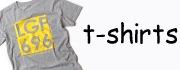 Tシャツのカテゴリーへのリンク