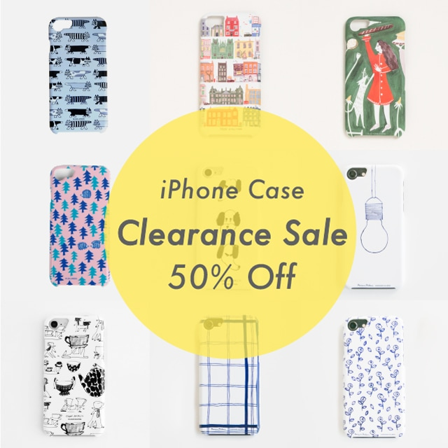 iPhone Sale