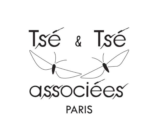 tsetse logo