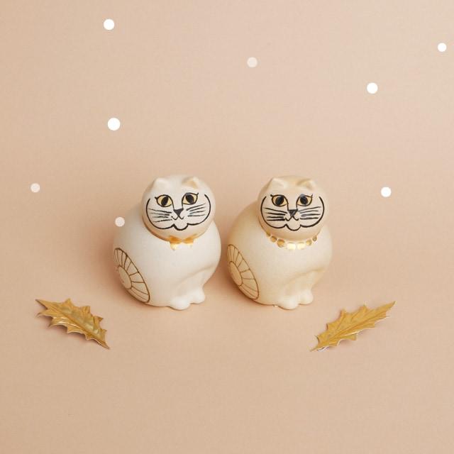 Tonkachi Store Christmas