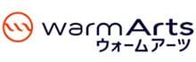 ペレットストーブwarmArts (ウォームアーツ)へのリンク