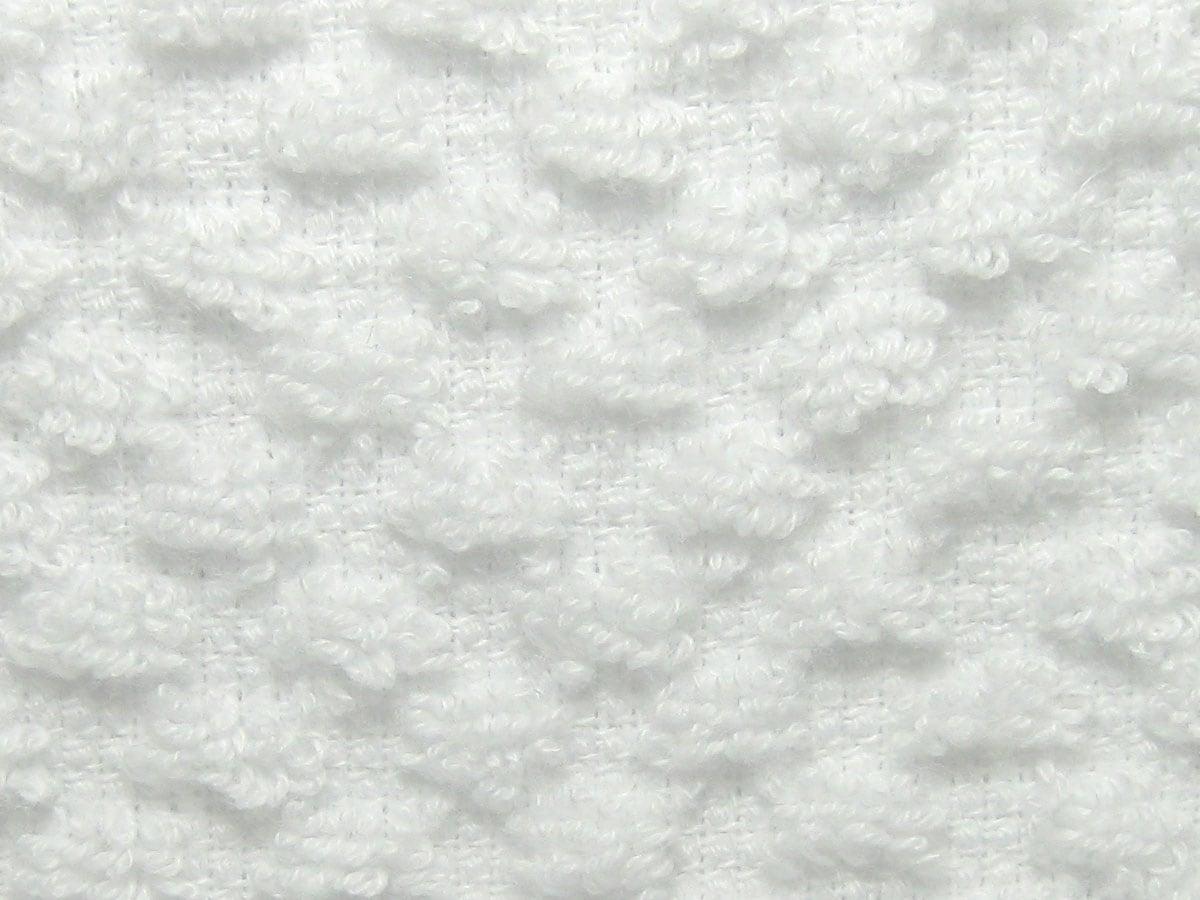 01.ホワイト