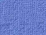 02.ブルー