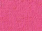 08.ピンク