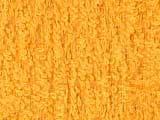 28.D.オレンジ