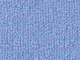 08.ブルー