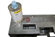 気密保持剤リキッドシールST・施工例01