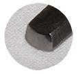 木工チゼル:小型旋盤用