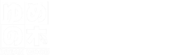 東洋音響-白ロゴ