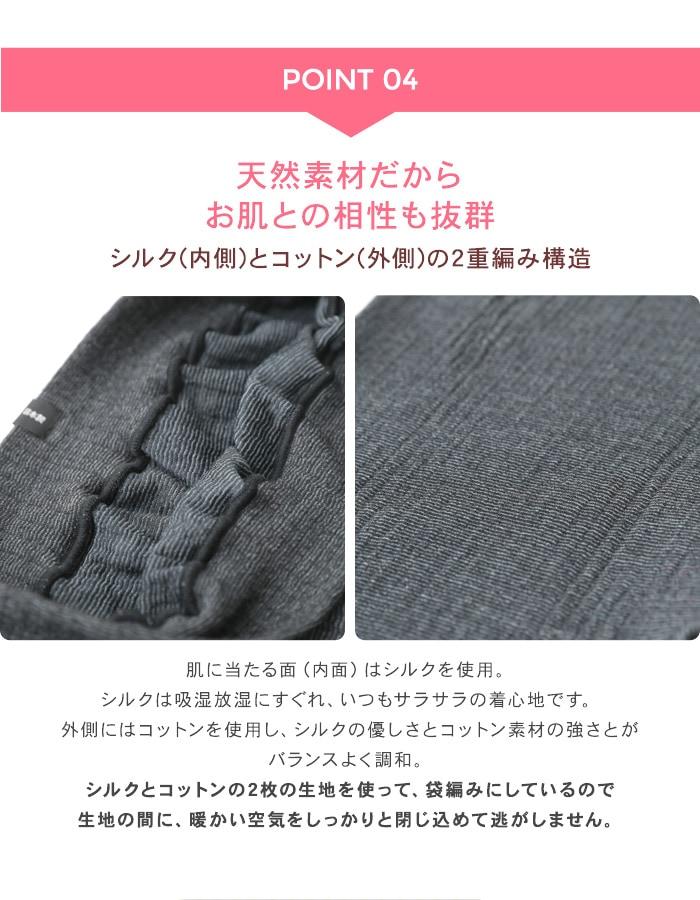 item11