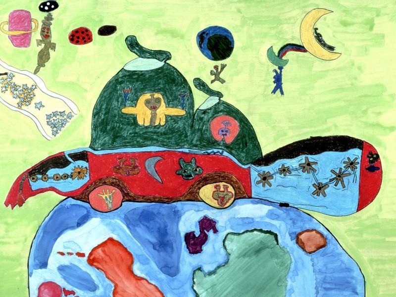 子供地球基金イメージ_02