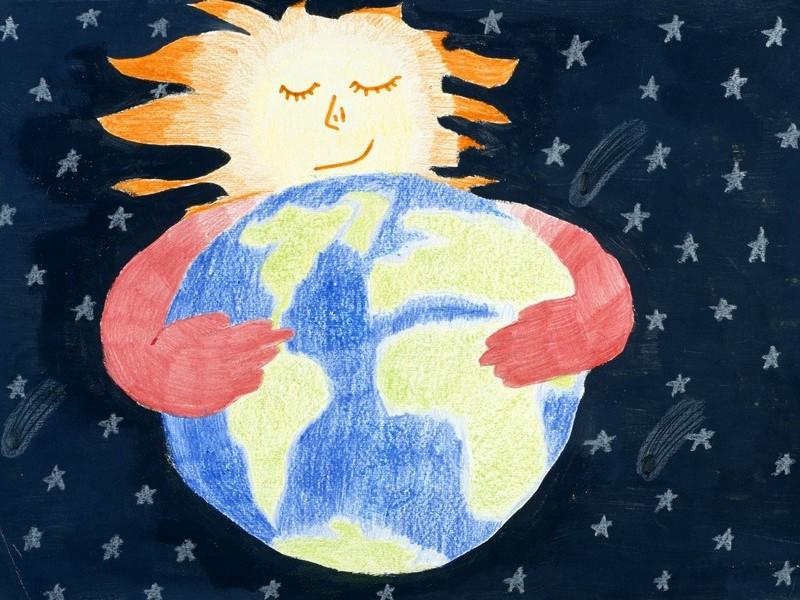 子供地球基金イメージ_03