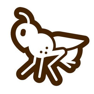koorogi_emoji