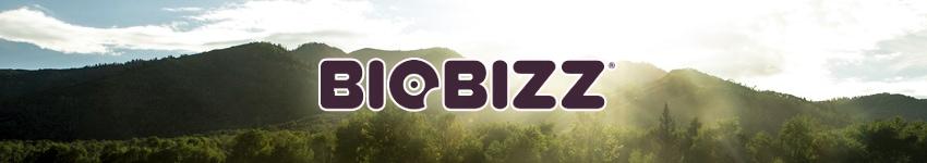 """""""BIOBIZZ"""""""