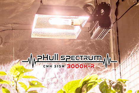 CMH_lamp_3000K-R