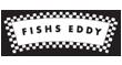 Fishs Eddy(フィッシュズエディ)