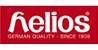 helios(ヘリオス)