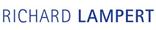 RECHARD LAMPERT /リチャード・ランパート