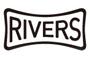 RIVERS(リバーズ)